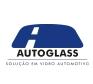 logo-autoglass