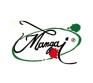 logo-mangai