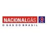 logo-ngb1