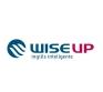 logo-wiseup