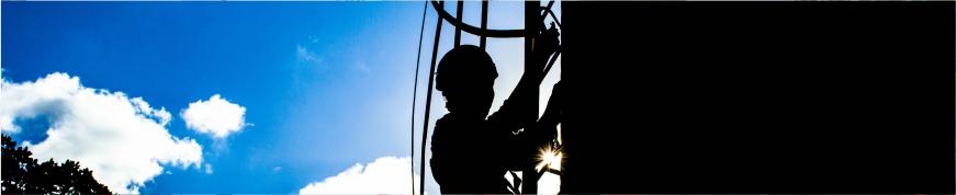 Segurança para Trabalhos em Altura